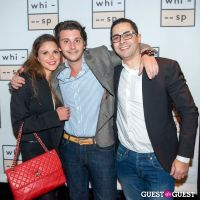 Whisp Launch Party #15