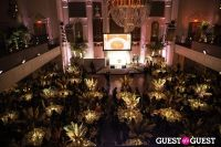 Sixth Annual Blossom Ball Benefitting The Endometriosis Foundation of America #85