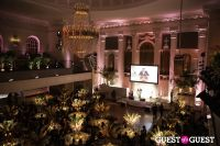 Sixth Annual Blossom Ball Benefitting The Endometriosis Foundation of America #86