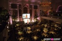 Sixth Annual Blossom Ball Benefitting The Endometriosis Foundation of America #165