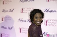 Sixth Annual Blossom Ball Benefitting The Endometriosis Foundation of America #237