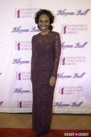 Sixth Annual Blossom Ball Benefitting The Endometriosis Foundation of America #238