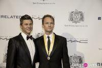 Order of the Golden Sphinx Gala #2