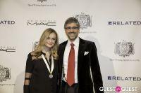 Order of the Golden Sphinx Gala #9