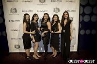 Order of the Golden Sphinx Gala #14