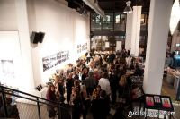Guernica Magazine 5 Year Bash #28