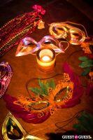 AS2YP - Mardi Gras Masquerade #25