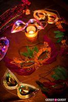 AS2YP - Mardi Gras Masquerade #26