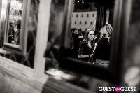 AS2YP - Mardi Gras Masquerade #34