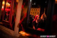 AS2YP - Mardi Gras Masquerade #35