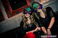 AS2YP - Mardi Gras Masquerade #41