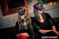 AS2YP - Mardi Gras Masquerade #42