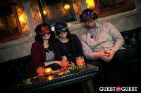 AS2YP - Mardi Gras Masquerade #44