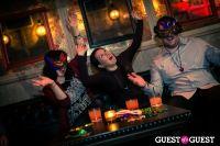AS2YP - Mardi Gras Masquerade #46
