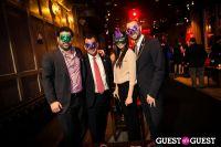 AS2YP - Mardi Gras Masquerade #54