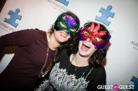 AS2YP - Mardi Gras Masquerade #73