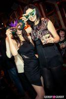 AS2YP - Mardi Gras Masquerade #77