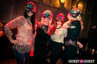 AS2YP - Mardi Gras Masquerade #83