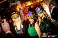AS2YP - Mardi Gras Masquerade #135