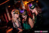 AS2YP - Mardi Gras Masquerade #136