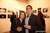 Guernica Magazine 5 Year Bash #54