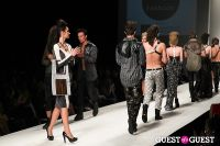 AIDS Healthcare Foundation Presents Art Hearts Fashion #144