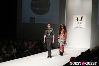 AIDS Healthcare Foundation Presents Art Hearts Fashion #147