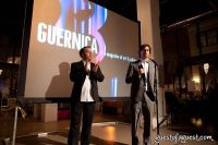 Guernica Magazine 5 Year Bash #70