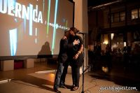 Guernica Magazine 5 Year Bash #78
