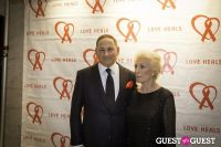 Love Heals Gala 2014 #90