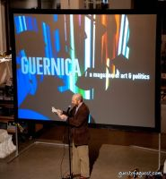 Guernica Magazine 5 Year Bash #93
