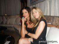 Janice Dickinson Modeling Agency Premiere #9
