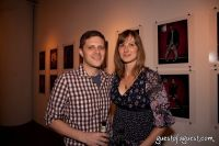 Guernica Magazine 5 Year Bash #132