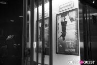 Vice on HBO Season 2 NYC Premiere #2