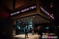 Vice on HBO Season 2 NYC Premiere #5