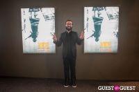 Vice on HBO Season 2 NYC Premiere #8