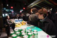 Vice on HBO Season 2 NYC Premiere #20