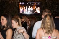 Winter Soiree Hosted by the Cancer Research Institute's Young Philanthropists Council #14