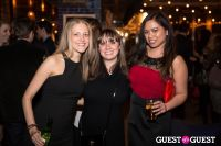 Winter Soiree Hosted by the Cancer Research Institute's Young Philanthropists Council #23