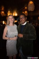 Winter Soiree Hosted by the Cancer Research Institute's Young Philanthropists Council #30