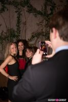 Winter Soiree Hosted by the Cancer Research Institute's Young Philanthropists Council #32