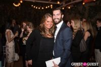 Winter Soiree Hosted by the Cancer Research Institute's Young Philanthropists Council #34
