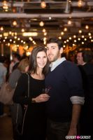 Winter Soiree Hosted by the Cancer Research Institute's Young Philanthropists Council #45