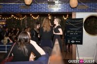 Winter Soiree Hosted by the Cancer Research Institute's Young Philanthropists Council #50