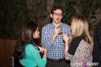 Winter Soiree Hosted by the Cancer Research Institute's Young Philanthropists Council #54