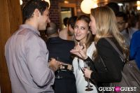 Winter Soiree Hosted by the Cancer Research Institute's Young Philanthropists Council #58