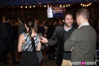 Winter Soiree Hosted by the Cancer Research Institute's Young Philanthropists Council #59