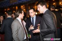 Winter Soiree Hosted by the Cancer Research Institute's Young Philanthropists Council #64