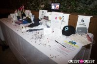 Winter Soiree Hosted by the Cancer Research Institute's Young Philanthropists Council #65