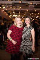 Winter Soiree Hosted by the Cancer Research Institute's Young Philanthropists Council #69